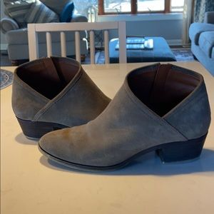 Lucky Brand Women's Shoes Size 9